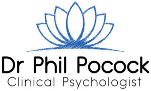 Dr Phil Pocock-Re